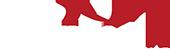 Hofmann Design Build Retina Logo